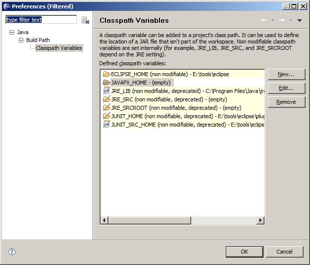 Javafx 8 Download
